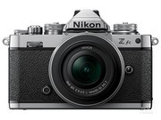 尼康 Z fc套机(16-50mm f/3.5-6.3)