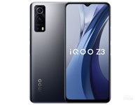 iQOO Z3(12GB/256GB/全网通/5G版)外观图0