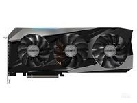 技嘉GeForce RTX 3070 Ti