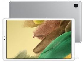三星Galaxy Tab A7 Lite(4GB/64GB/WiFi版)