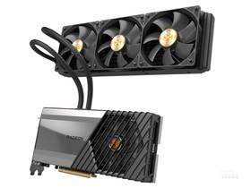 蓝宝石Radeon RX 6900 XT 16G D6 毒药