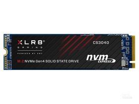 PNY XLR8 CS3040(2TB)