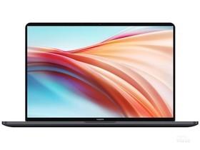 小米笔记本 Pro X 15(i7 11370H/32GB/1TB/RTX3050Ti)