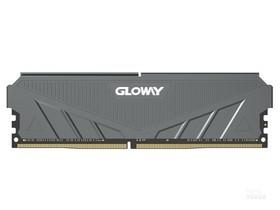 光威天策 8GB DDR4 3000