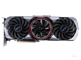 七彩虹iGame GeForce RTX 3060 Advanced OC 12G L