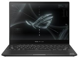 ROG 幻13(R9 5900HS/16GB/1TB/RTX3050Ti)