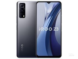 iQOO Z3(12GB/256GB/全网通/5G版)
