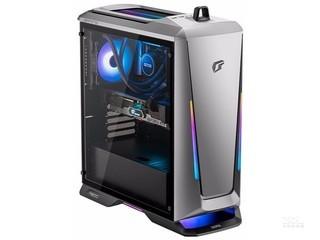 七彩虹iGame M600(i7 11700/16GB/500GB/RTX3060L)