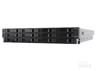 中科曙光A320-C30(EPYC 7261/32GB/1.2TB*2/2GB Raid/双电源)