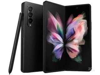 三星Galaxy Z Fold3(全网通/5G版)