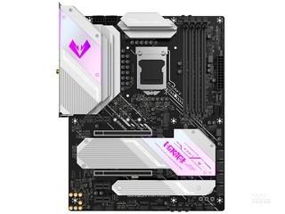 銘瑄 MS-iCraft Z590 WIFI