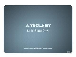 台电稳影 SATA3.0(256GB)