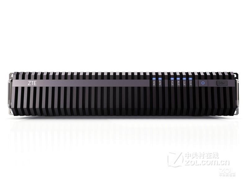 中兴ZXV10 M910