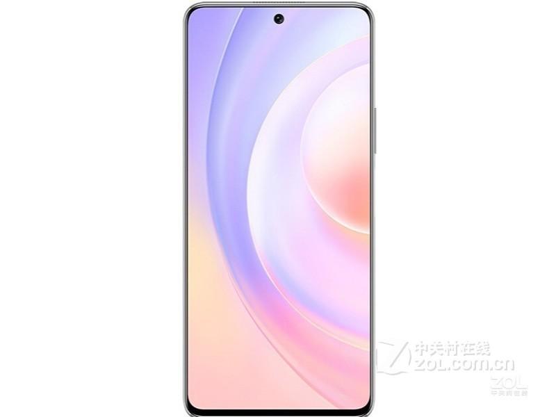 荣耀50 SE(8GB/128GB/全网通/5G版)