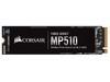 海盗船MP510(240GB)