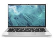 惠普 Probook 635 Aero G8(R7 5800U/16GB/512GB/集显)