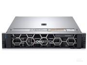 戴尔易安信 PowerEdge R7525 机架式服务器(EPYC 7302*2/64GB/480GB+4TB*4/双电源)