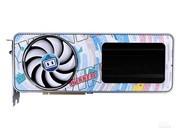 七彩虹 iGame GeForce RTX 3070 bilibili E-sports Edition OC LHR