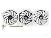 影驰 GeForce RTX 3080 Ti HOF OC Lab Edition XOC Special