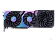 七彩虹 iGame GeForce RTX 3080 Ultra OC 10G LHR