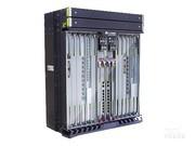 华为 PTN 7900E-32
