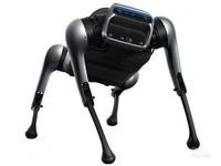 小米CyberDog 仿生四足机器人