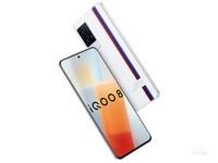 iQOO 8(8GB/128GB/全网通/5G版)外观图2
