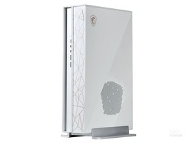 微星Creator Series P50(i7 11700K/16GB/512GB+1TB/RTX3