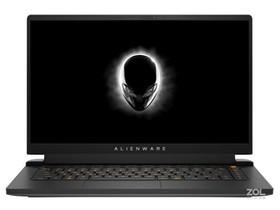 Alienware M15 R6(i7 11800H/16GB/512GB/RTX3060/240Hz/黑)