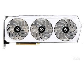 影驰GeForce RTX 3070 星曜 OC[FG]