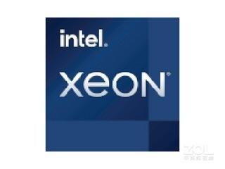 Intel Xeon W-1390T