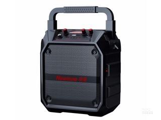 纽曼k97无线蓝牙音箱
