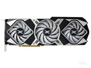 耕升GeForce RTX 3070 炫光G