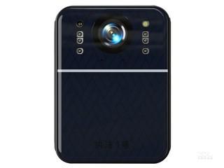 执法1号DSJ-W8(WIFI+GPS版64GB)