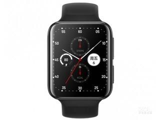 OPPO Watch 2 46mm(eSIM版)