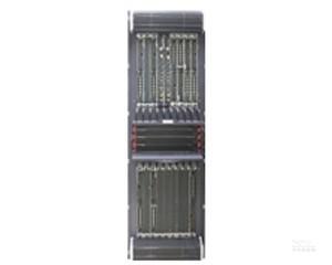 华为ME60-X16A