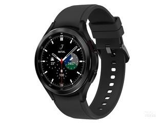 三星Galaxy Watch4 Classic 46mm(蓝牙)