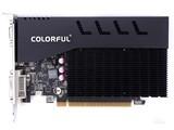 七彩虹 GeForce GT710 冰暴鲨-1GD3 V2