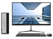 联想 天逸510S(i3 10100/8GB/1TB/集显/27英寸)
