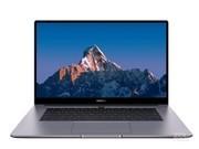 HUAWEI MateBook B3-520 (i7 1165G7/16GB/512GB/集显)