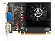 七彩虹 GeForce GT710 黄金版-2GD3 V2