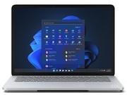 微软 Surface Laptop Studio