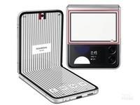 三星Galaxy Z Flip3(8GB/256GB/全网通/5G版/Thom Browne限量版)外观图3