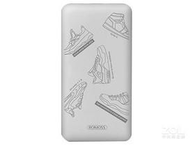 罗马仕PSP10(球鞋款)