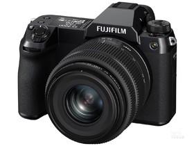 富士GFX 50S II套机(GF 35-70mm f/4.5-5.6)