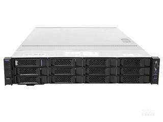 浪潮NF2180M3(FT2000+/32GB*8/960GB*2+12TB*4/9361-8i)