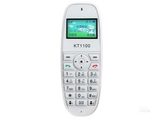 卡尔KT1100(移动无底座)