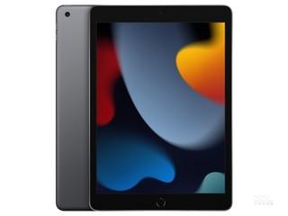 苹果iPad 2021