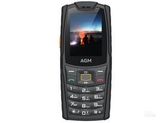 AGM M6