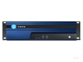 迅圣IPC-2500-XC(FT-1500/16GB/1TB/1GB显卡)